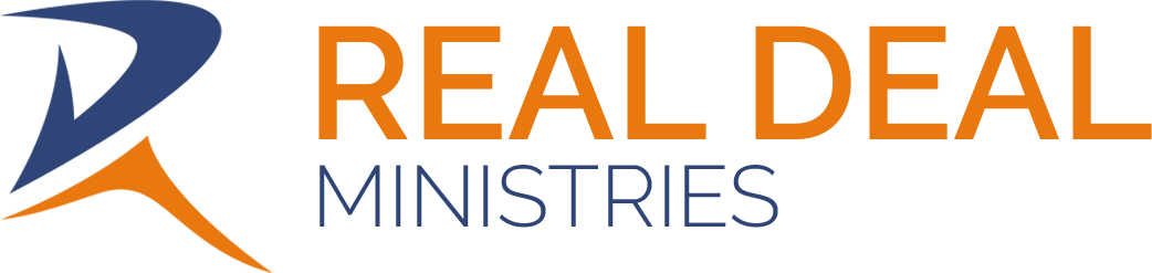 Real Deal Ministries
